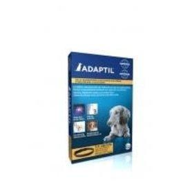 Adaptil Adaptil Calm Halsband S/M