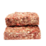 Tammenga Vleesmix Rund 4x 1250 gram