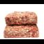 Tammenga Tammenga Vleesmix Lam/Rund/Kip 4x 1250 gram