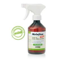Anibio Melaflon spray 300 ml