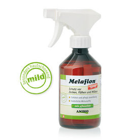 Anibio Anibio Melaflon spray 300 ml