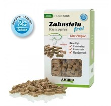 Anibio Tandsteen-vrij, Mini Knuppies 190 gr