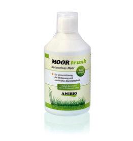 Anibio Anibio Veendrank (Moortrunk) 250 ml