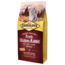 Carnilove Carnilove Fresh Chicken & Rabbit 400 gram