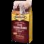 Carnilove Fresh Chicken & Rabbit 400 gram