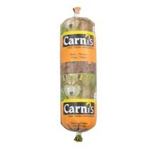 Carnis Pens 500 gram
