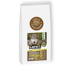 Carnis Carnis Brok (klein) geperst Kip/Rund 1kg
