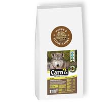 Carnis Brok (klein) geperst Kip/Rund 5kg