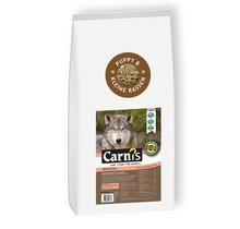 Carnis Brok (klein) geperst Zalm 5kg