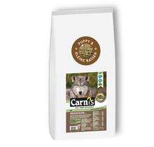 Carnis Brok (klein) geperst Lam/Sorghum 5kg