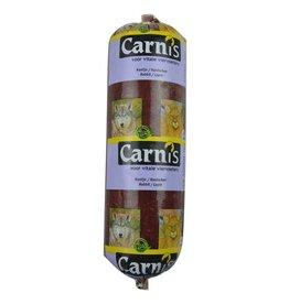 Carnis Carnis Konijn 1000 gram