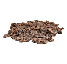 Mini lamsvlees trainers 300 gram