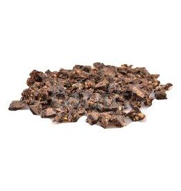 Carnis Mini lamsvlees trainers 300 gram