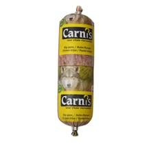 Carnis Kip/Pens 500 gram