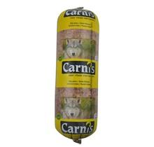 Carnis Kip/Pens 1000 gram