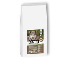 Carnis Brok geperst Lam/Sorghum 5kg