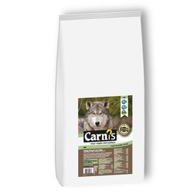 Carnis Carnis Brok geperst Lam/Sorghum 5kg