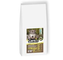 Carnis Brok geperst Kip/Rund 15kg