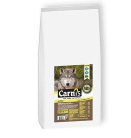 Carnis Carnis Brok geperst Kip/Rund 15kg