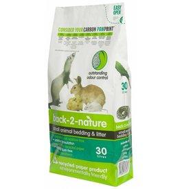 Back2Nature Back-2-Nature Bedding 30 ltr.