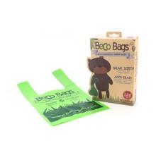 BecoBags Handle Bags 120 stuks