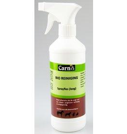 Carnis Bio Reininger 500ml (kant en klaar)