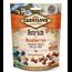 Carnilove Carnilove Crunchy Snack Ostrich with Blackberries 200 gram