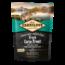 Carnilove Dog Fresh Carper en Trout 1,5 kg