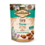 Carnilove Soft Snack Carp with Thyme 200 gram