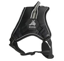 EQDOG Classic Harness hondentuig M