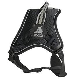EQDOG EQDOG Classic Harness hondentuig L