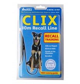 CLIX Lange lijn 10 mtr.