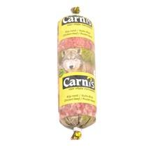 Carnis Kip/Rund 1000 gram