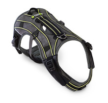 EQDOG Pro Harness hondentuig XS