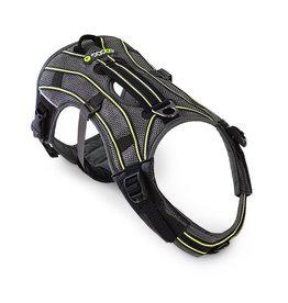 EQDOG EQDOG Pro Harness hondentuig XS