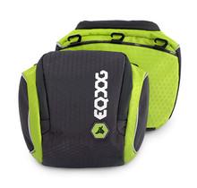 EQDOG Flex Pack™ Small (set)