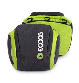 EQDOG EQDOG Flex Pack™ Small (set)