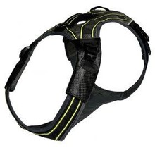 EQDOG Pro Harness hondentuig S