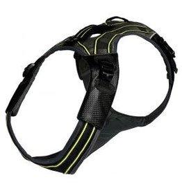 EQDOG EQDOG Pro Harness hondentuig S