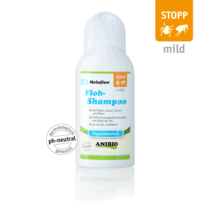 Anibio Vlo Shampoo (250ml)