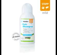 Vlo Shampoo (250ml)