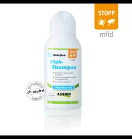 Anibio Anibio Vlo Shampoo (250ml)