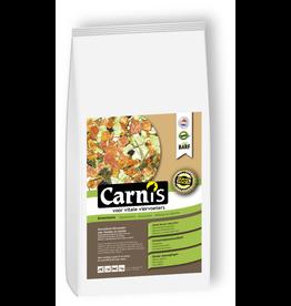Carnis Carnis Groentemix 800 gram