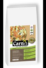 Carnis Carnis Groentemix 10 kg