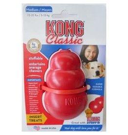 Kong Kong Classic S