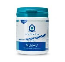 Phytonics Multivit 100g