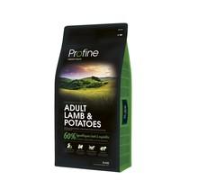 Adult Lamb & Potatoes 3 kg