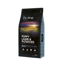 Profine Puppy Lamb & Potatoes 3 kg
