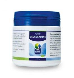 Puur PUUR Glucosamine extra / compleet 250gram