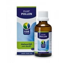 Pollen 50ml